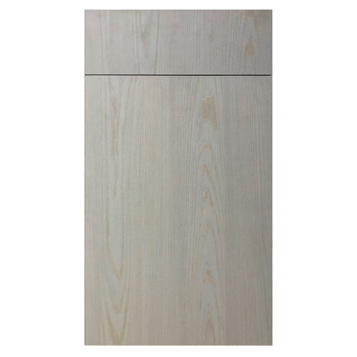 Blonde Wood Grain Laminate - Eleganza - Quality Kitchens For Less