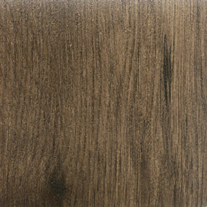 Chestnut Brown Texture Finish - Quality Kitchens For Less
