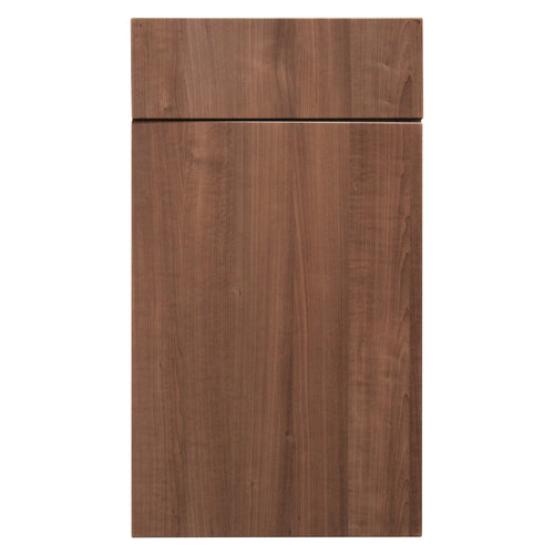 Cinnamon Wood Grain - Quality Kitchens For Less