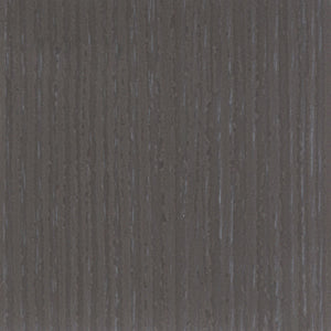 Dark Gray Texture Finish - Quality Kitchens For Less