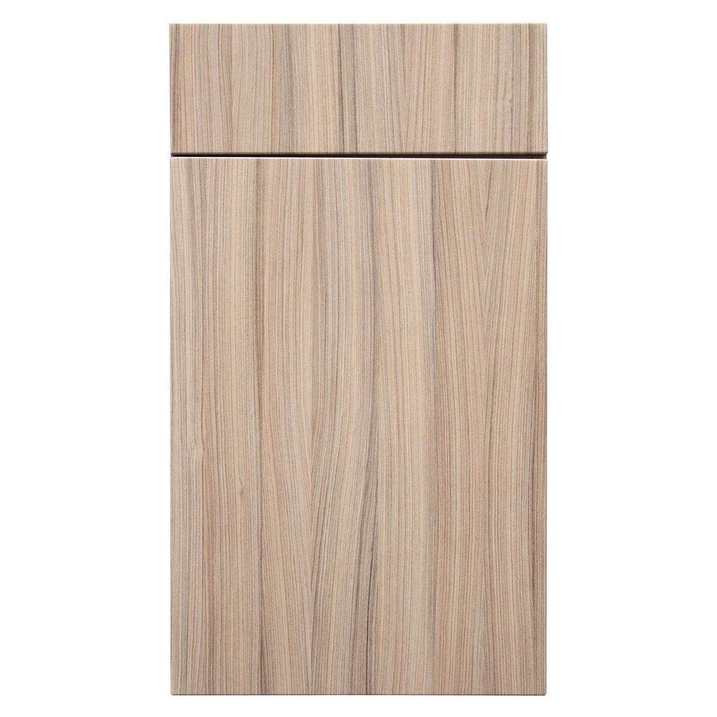 Driftwood Sand Wood Grain - Quality Kitchens For Less