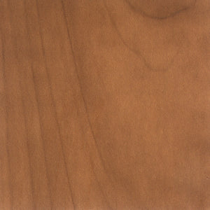 Mahogany Texture Finish - Quality Kitchens For Less