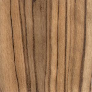 Natural Wood HG Panel Door | Wood Grains High Gloss - Quality Kitchens For Less