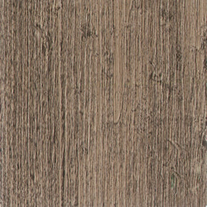 Oak Texture Finish - Quality Kitchens For Less