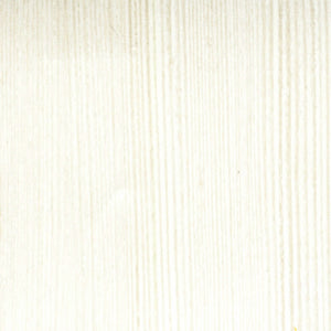 White Wash Texture Finish | Craftsman Kitchen Cabinets