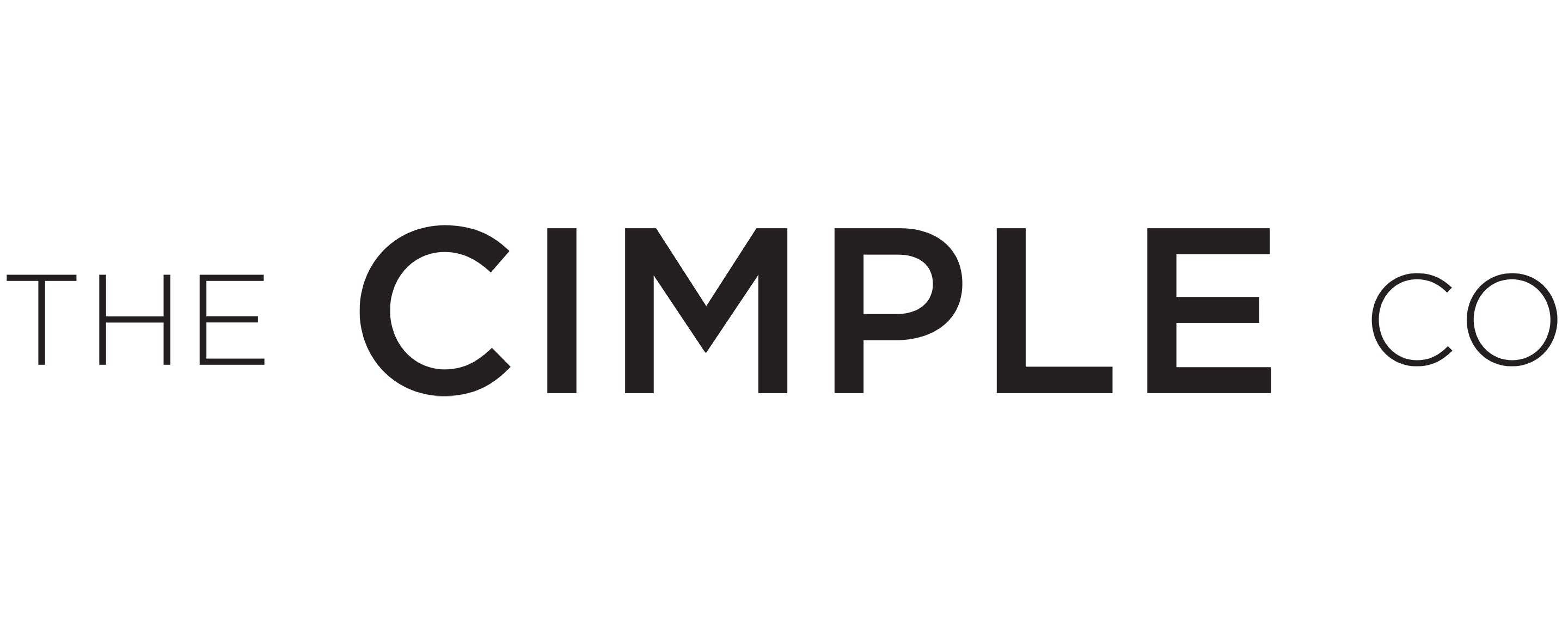 files/CIMPLECO_logo_h_2880x1144.jpg