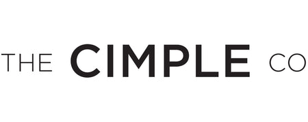 THE CIMPLE CO
