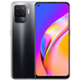 "Oppo A94<BR>(128GB/8GB RAM)<br><div style=""font-size:70%""><font color=""red"">$40 Cash Rebate + Oppo Gift Box!</font></div><div style=""font-size:70%"">2 Years Oppo Singapore Warranty</div>"