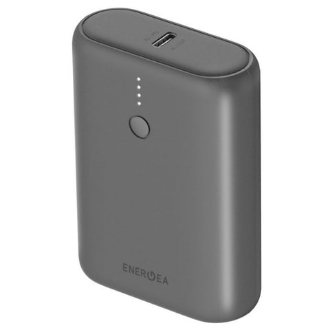Energea Compac Mini 2<BR>Power Bank<br>10000 mAH