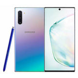 Samsung Galaxy Note 10<br>(256GB/8GB RAM)<br>1 Year Local Warranty
