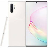 Samsung Galaxy Note 10+ <BR>(256GB/12GB RAM)<br>1 Year Local Warranty