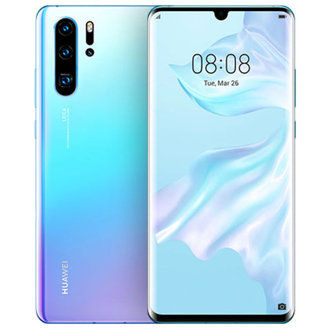 "Huawei P30 Pro<BR>Crystal<br>(256GB/8GB RAM)<BR><p style=""color:#FF0000"";>Best Deal!</p>"