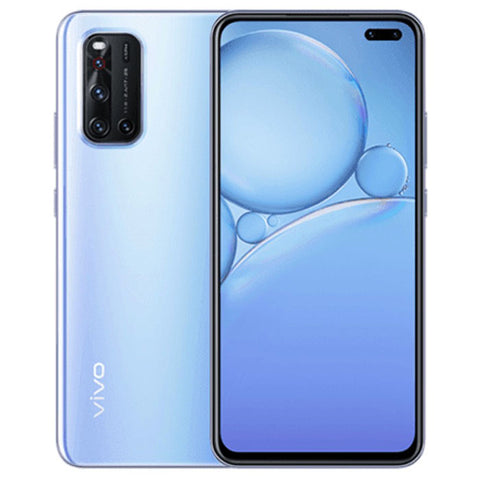 "Vivo V19 <br>(128GB/8GB RAM)<br><font color=""red"">Free Gift + <br>$64 Cash Ang Pow!</font>"