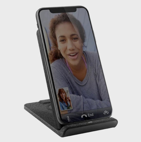 Uniq Vertex Duo<br>Wireless Charger