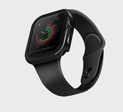 Uniq Valencia Case<br>Apple Watch 44mm<br>Series 4/5/6/SE