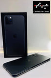 Apple iPhone 11 Pro Max<br>(512GB/4GB RAM)<BR>Condition: Used<BR>Color: Space Gray<br>(SKU: U114)