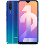 "Vivo Y12<br>(64GB/3GB RAM)<br><font color=""red"">Free Gift +<br>Instant $14 Ang Pow</font>"