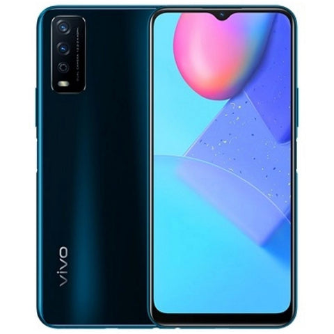 "Vivo Y12s<br>(32GB/3GB RAM)<BR><div style=""font-size:70%""><font color=""red"">$11 Cash Rebate + Gift Box!</font></div><div style=""font-size:70%"">2 Years Vivo Singapore Warranty</div>"