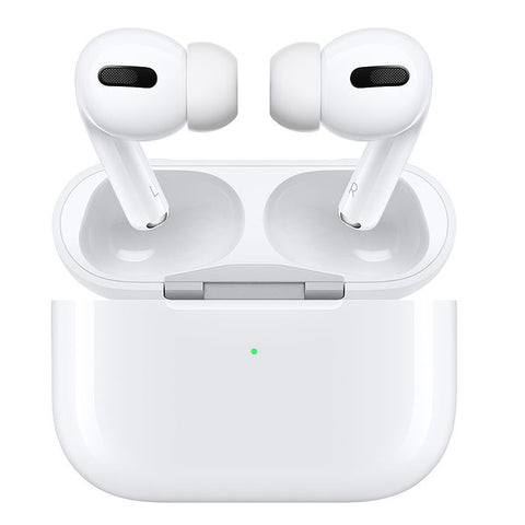 Apple AirPod Pro<br>(Activated Set)