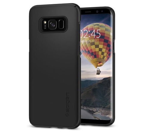 Spigen Thin Fit for Samsung Galaxy S8