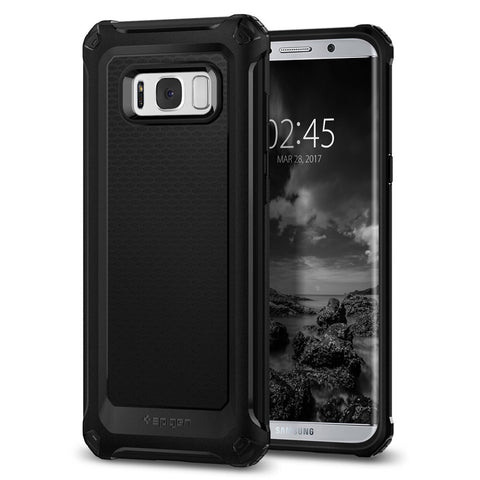 Spigen Rugged Armor Extra for Samsung Galaxy S8