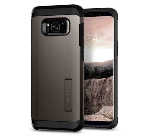 Spigen Tough Armor for Samsung Galaxy S8