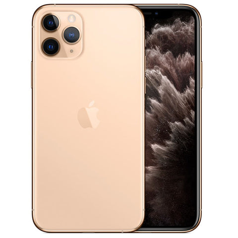Apple iPhone 11 Pro<br>(64GB/4GB RAM)