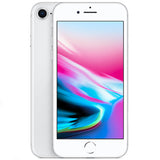 Apple iPhone 8<br>(64GB/2GB RAM)