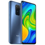 Xiaomi Redmi Note 9<br>(128GB/4GB RAM)