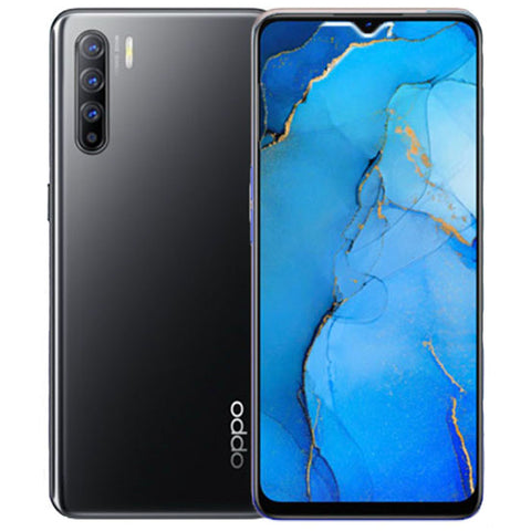 "Oppo Reno3<BR>(128GB/8GB RAM)<br><font color=""red"">Free Starbucks $40<br>Gift Card</font>"