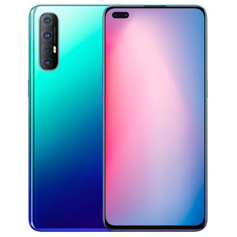 "Oppo Reno3 Pro<BR>(256GB/8GB RAM)<br><font color=""red"">Free Starbucks $140<br>Gift Card</font>"