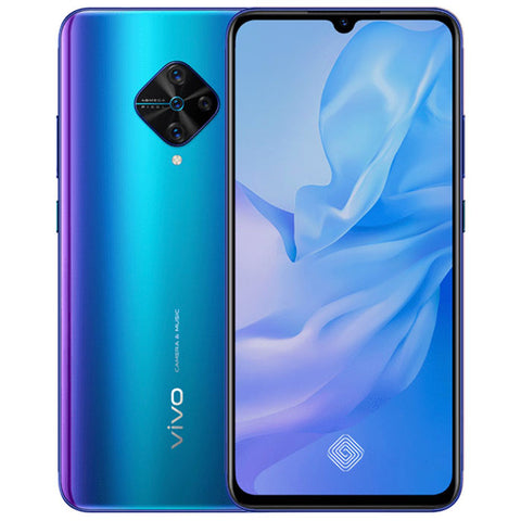 "Vivo V17 <br>(128GB/8GB RAM)<br>Call For Best Price!<br>2 Years Local Warranty<br><font color=""red"">(Fingo PS - $379)</font>"