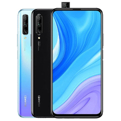 Huawei Y9s<BR>(128GB/6GB RAM)<BR>2 Years Local Warranty