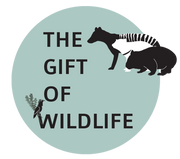 The Gift of Wildlife