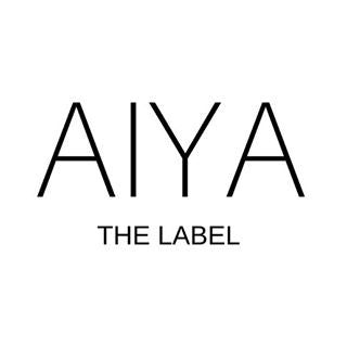 AIYA THE LABEL