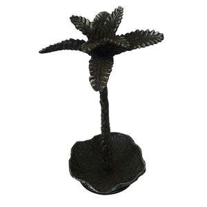Cocos Trinket Holder