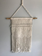 Load image into Gallery viewer, The Outlaw Macrame