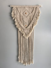 The Tribal Macrame