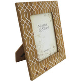 Imann Photo Frame