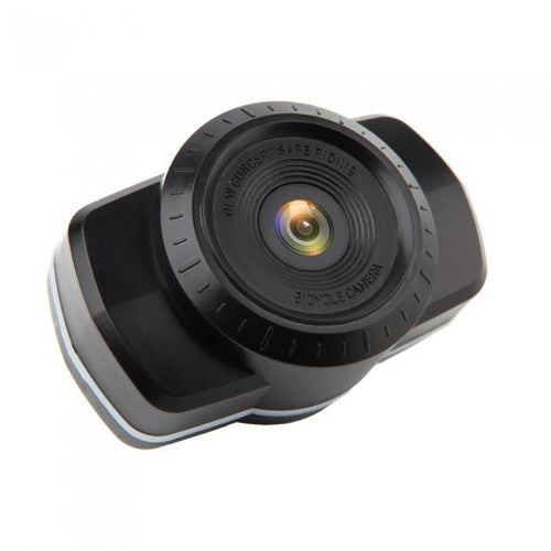 Cyclecam Rearview WiFi Bike Camera - RNO SECURITY PRODUCTS