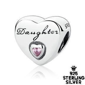 Darling Daughter