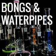 Choose The Best Bong For You