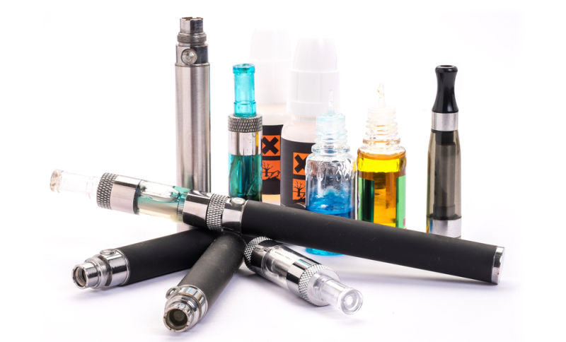 What is Vaping? Everything A Beginner Needs to Know