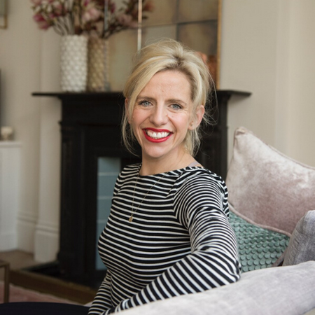 Interview: Laura Stephens, Laura Stephens Interior Design