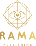 Rama Publishing