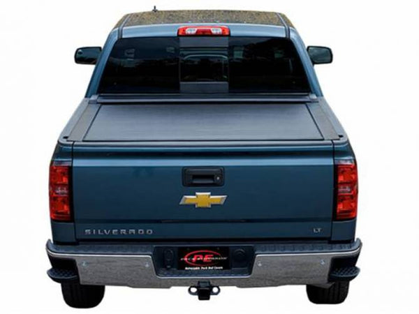 Pace Edwards Swca03a25 Switchblade Tonneau Cover Sale Free Shipping Tonneau Covers Depot