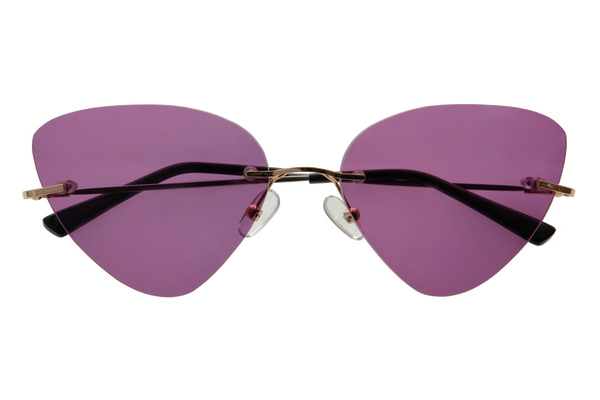 Purple Jade - eliasunglasses