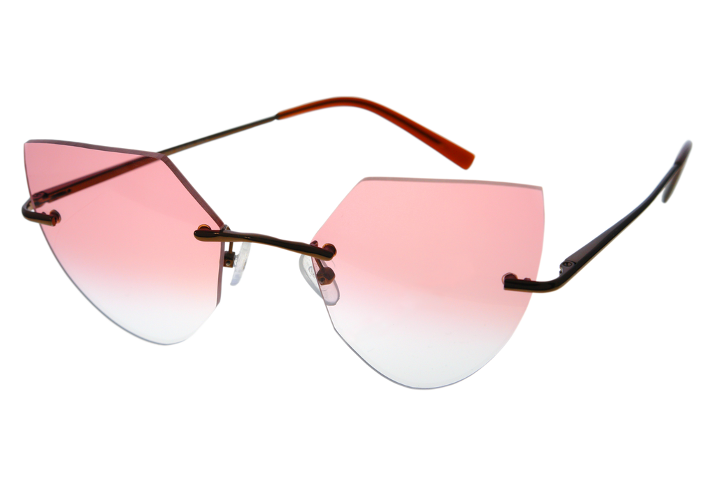 Rose Beatrice - eliasunglasses