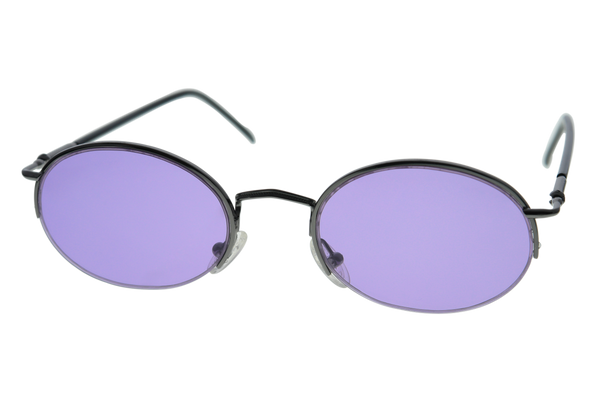 Purple Charlie - eliasunglasses