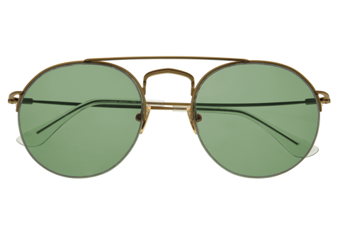 Green Sean - eliasunglasses